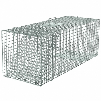 Havahart 1081 Cage Trap #1081